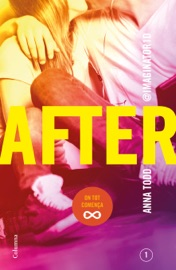 After (Sèrie After 1) (Edició en català) PDF Download