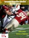 Coaching Defensive Linemen            Second Edition