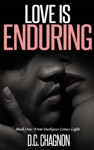 Love Is Enduring Book One From Darkness To Light