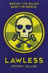Lawless Lawless 1