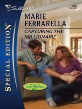 Capturing the Millionaire