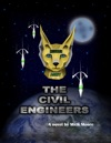 The Civil Engineers