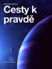 FrantiЕЎek Krincvaj - Cesty k pravdД› artwork