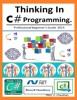 Thinking In C# Programming.