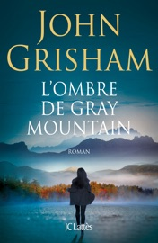 L Ombre De Gray Mountain