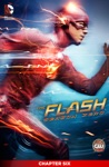The Flash Season Zero 2014- 6