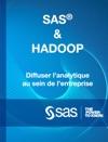 Sas  Hadoop