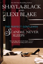 Scandal Never Sleeps PDF Download