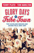 Glory Days in Tribe Town