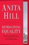 Reimagining Equality