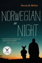 Norwegian by Night PDF Download
