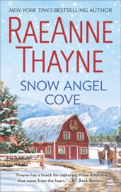 Snow Angel Cove PDF Download