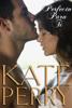 Kate Perry - Perfecto para ti ilustración