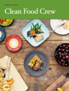 7-Day Clean Food Crew