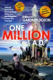 One Million A.D. PDF Download