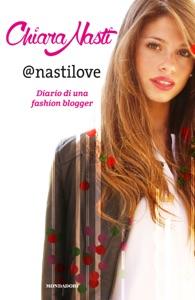 Nastilove Book Cover