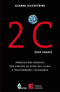 2 °C da Gianni Silvestrini