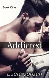 Addicted PDF Download