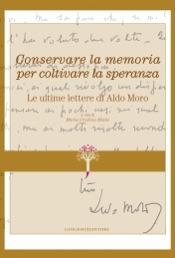 Le ultime lettere di Aldo Moro
