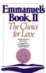 Emmanuels Book II