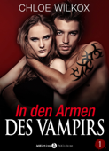 In den Armen Des Vampirs - Band 1