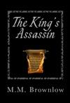 The Kings Assassin