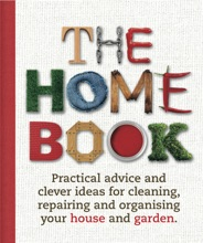 The Home Book