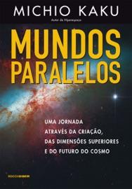 Mundos paralelos PDF Download