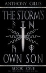 The Storms Own Son Book One