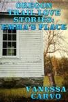 Oregon Trail Love Stories Emmas Place A Christian Romantic Drama