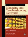 Mike Meyers CompTIA Network Guide To Managing And Troubleshooting Networks Lab Manual 3rd Edition Exam N10-005