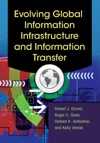 Evolving Global Information Infrastructure And Information Transfer