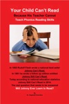 Your Child Cant Read Because His Teacher Cannot Teach Phonics Reading Skills