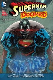 Superman: Doomed PDF Download