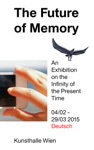 The Future Of Memory - Deutsch
