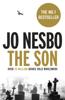 Jo Nesbø - The Son artwork