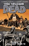 The Walking Dead Vol 21 All Out War Part 2