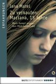 Zu verkaufen: Mariana, 15 Jahre