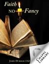 Faith No Fancy
