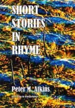 Short Stories In Rhyme