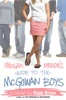Megan Meade's Guide To The McGowan Boys