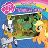 My Little Pony  Welcome To The Everfree Forest