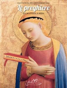 Le Preghiere Book Cover