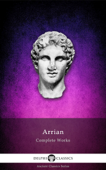 Delphi Complete Works of Arrian