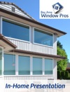 Bay Area Window Pros