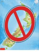 The Future of John Key's New Zealand