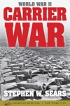 World War II Carrier War