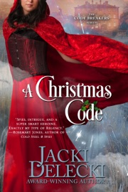A Christmas Code PDF Download