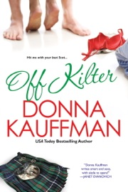 Off Kilter PDF Download