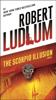Robert Ludlum - The Scorpio Illusion  artwork